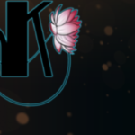 cropped-header-2.png