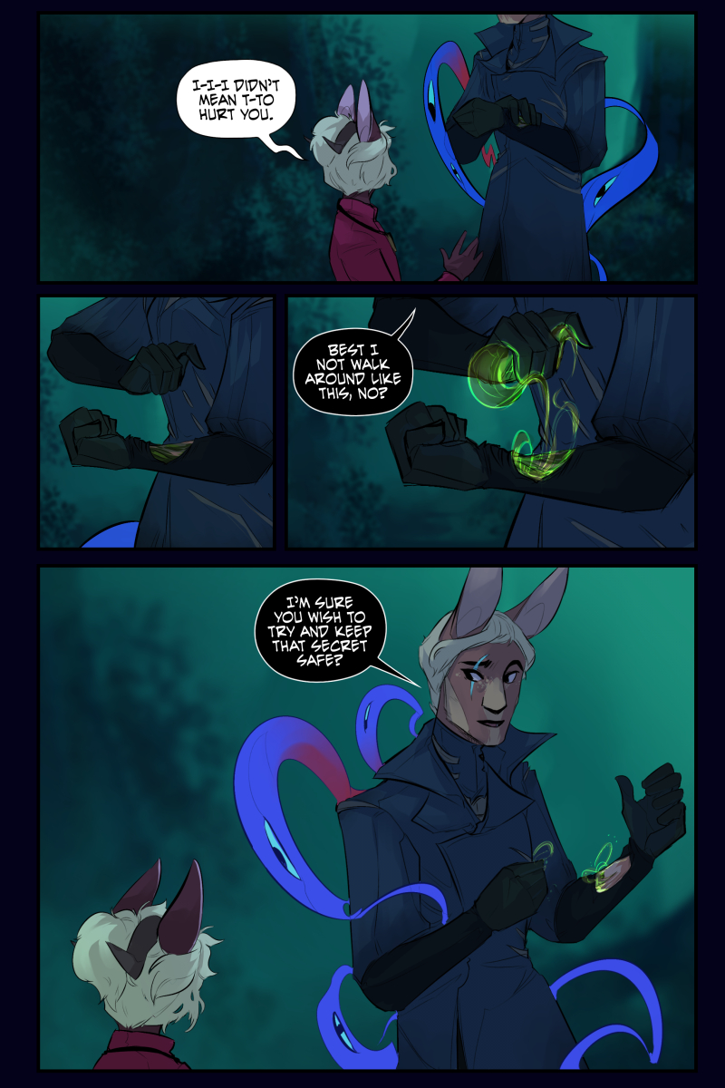 7-small.page35