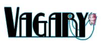 logo-tiny